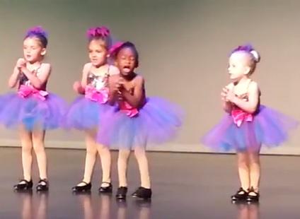 Ballerina_di_tip_tap