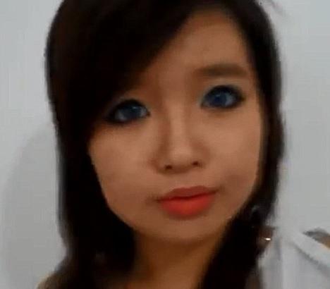 Elaine_Mokk_tutorial_acne