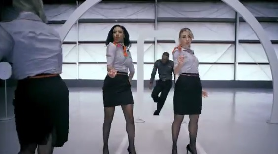 Hostess_Virgin_Airways