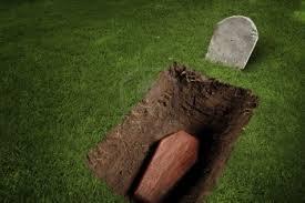 Morto_funerale