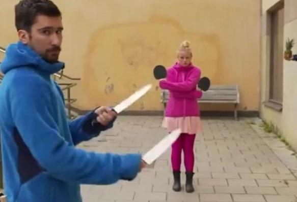Ping_pong_stunt