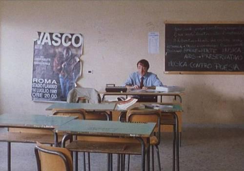 """""""La scuola"""": il film di Daniele Luchetti da rivedere"""