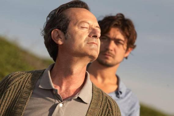 """""""Una piccola impresa meridionale"""": trama e recensione del film"""