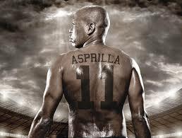 Faustino Asprilla in un film hard? Ruolo proposto in Colombia: 8mila euro