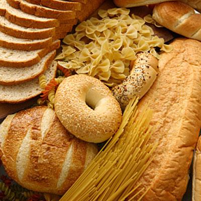 Appetito costante? Forse colpa dell'indice glicemico dei cibi