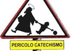 """Varese, il parroco ai bimbi: """"Non paghi? Niente catechismo"""""""