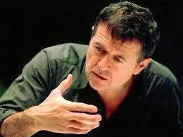 """Patrice Chereau, morto il regista di """"Intimacy"""""""