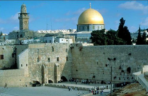 Israele, le donne potranno pregare al Muro del Pianto come gli uomini