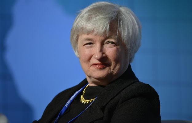 Barack Obama sceglie Janet Yellen, una donna alla guida della Fed