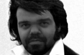 Patrick Perissinotto morto: era la voce sosia di Ligabue