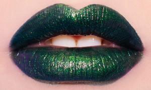 """Rossetto """"verde"""", sfida L'Oreal per rispettare l'ambiente"""