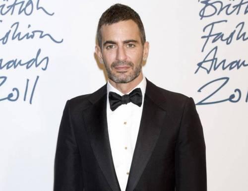 Louis Vuitton rompe con Marc Jacobs? Enfante prodige e quel contratto...