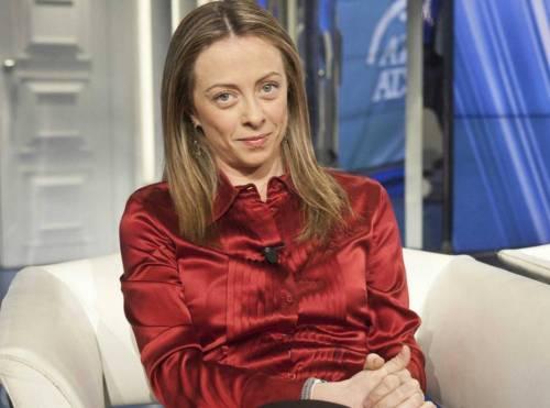 "Giorgia Meloni, Marine Le Pen italiana? ""Fn ha convinto la Francia"""