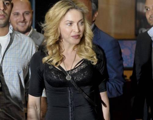 """Madonna, da Kabbalah a Islam: """"Studio Corano, costruirò scuole per ragazze"""""""