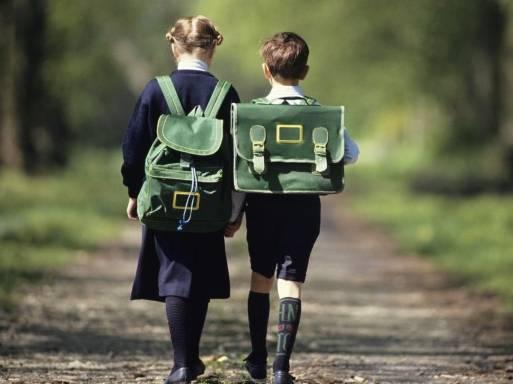 """Scuola, in Inghilterra maschi e femmine separati: """"Si apprende meglio"""""""