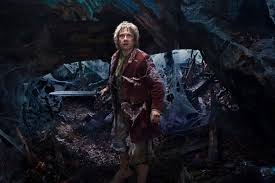 Lo_Hobbit_maltrattati_27_animali_sul_set