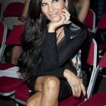 Martina Stella, Pamela Prati, Francesco Testi, Martina Pinto al Premio Berenice06