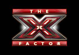 """X Factor Romania, Paolo Lagana accusa: """"Eliminato perchè gay"""""""