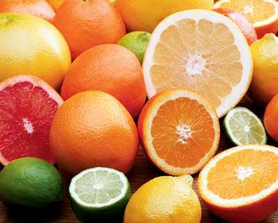 Influenza e vitamina C, le regole da seguire per proteggersi