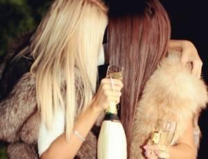 Amore cercasi: 5 cose che solo i single possono capire