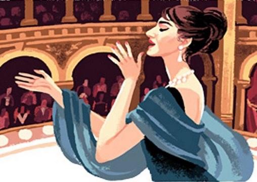Google_dedica_doodle_Maria_Callas_oggi_avrebbe_compiuto_90_anni