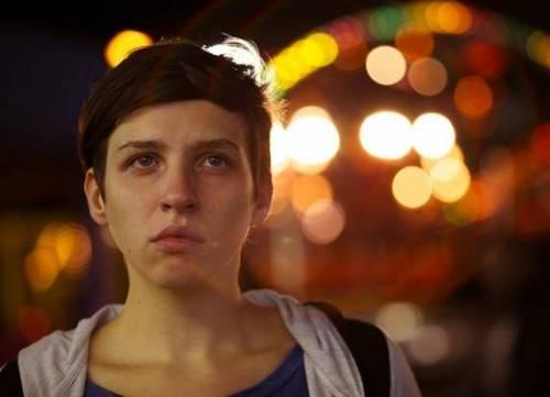 Il Sud è niente: trama e recensione del film di Fabio Mollo