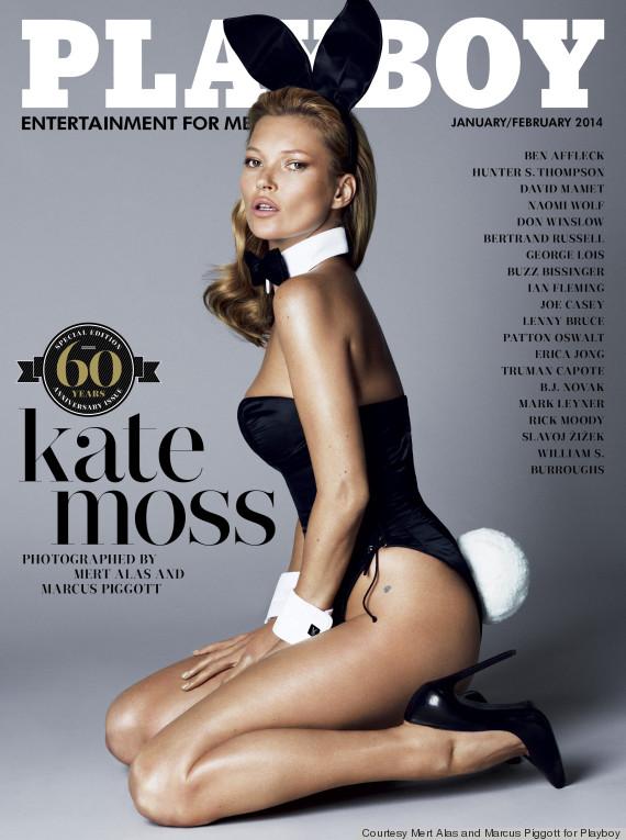 Kate_Moss_sulla-copertina_di_Playboy