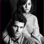 Katy Perry e John Mayer romantici per il singolo Who You Love 01