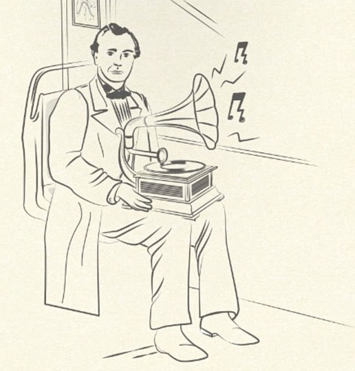 Parigi, i 12 comandamenti del galateo in metrò: 1° Non fissare belle donne...02