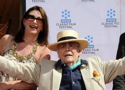 Peter O'Toole, morto l'attore del leggendario Lawrence d'Arabia