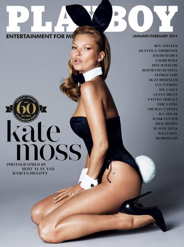 Kate-Moss-sulla-copertina-di-Playboy-per-i-60-anni-della-rivista