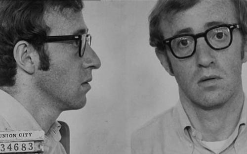 Prendi i soldi e scappa, il film di Woody Allen da rivedere