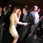 Ballando con le stelle, le foto della festa per le 100 puntate01