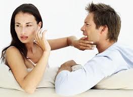 """Hai paura di restare single? Sei più a rischio di amori """"sbagliati"""""""