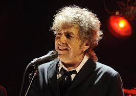 Bob Dylan, niente condanna: non diffamò i croati