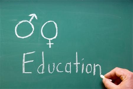 Educazione sessuale? Dovrebbe iniziare a 6 anni. Lo raccomanda l'Oms