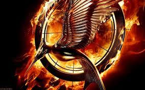 Hunger Games da record: in Italia incassa 4 milioni
