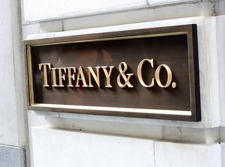 Tiffany, maxi multa: deve pagare 328 milioni di euro a Swatch
