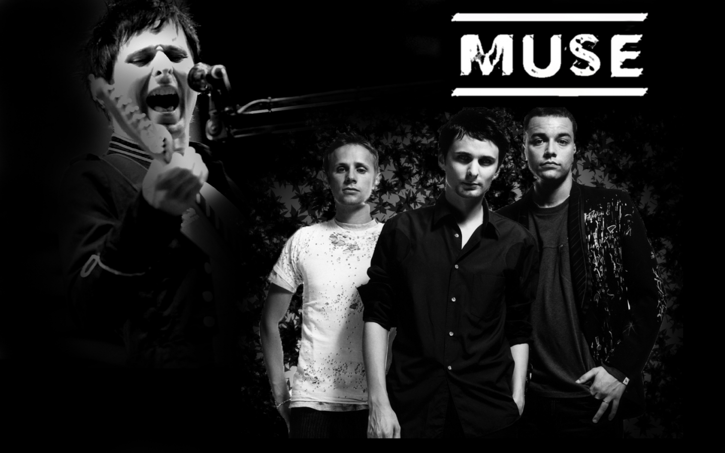 Muse, live at Rome arriva in dvd e blu-ray