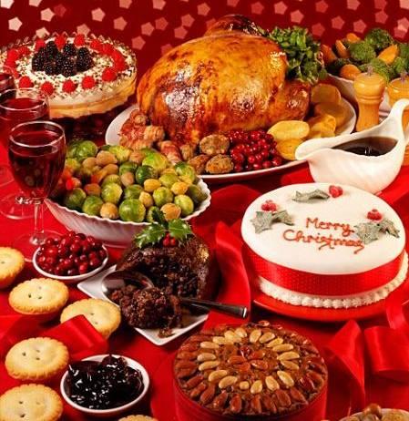 Bimbi e allergie alimentari, occhio ai cibi in tavola a Natale