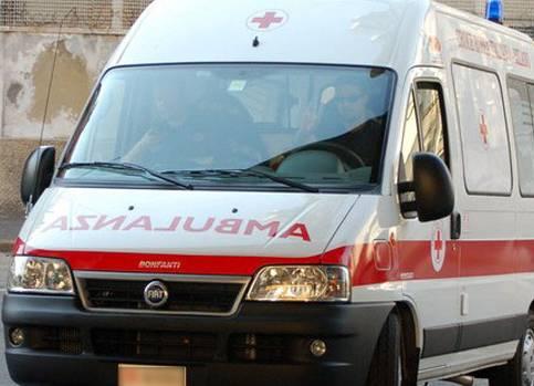 Donna, 1 ora di attesa in ospedale, bimbo nasce morto: Procura apre inchiesta