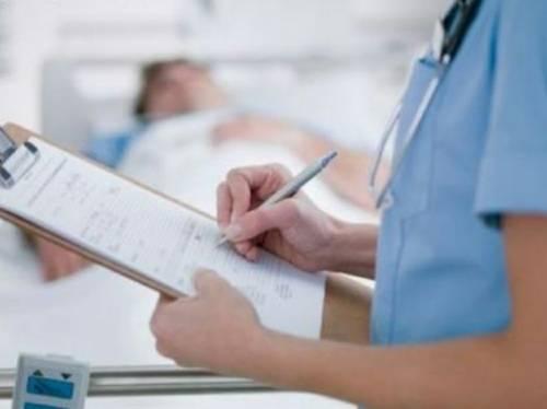 Cure mediche all'estero, via libera in tutta Ue: ecco come fare e i costi