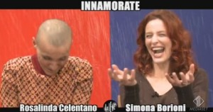 Rosalinda Celentano e Simona Borioni, intervista a Le Iene