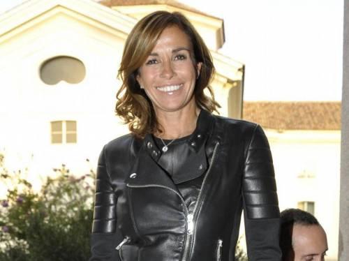"""Cristina Parodi, """"licenziata"""" da La7: """"Io vittima, torno in Rai"""""""