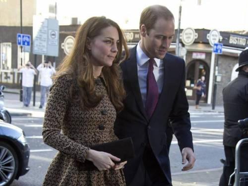 Kate Middleton incinta di nuovo? Star Magazine lancia il gossip