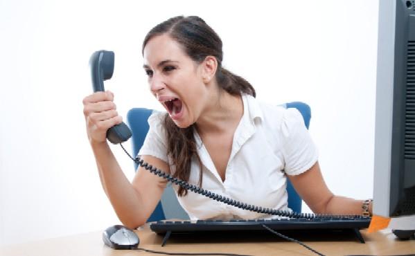 Stress da lavoro prima causa troppe assenze, Ue interviene