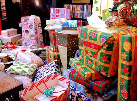 Natale e regali: gli errori da evitare per scegliere il dono perfetto