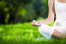 """Yoga """"fusion"""", """"slow"""" o acrobatico: ad ognuno il suo"""