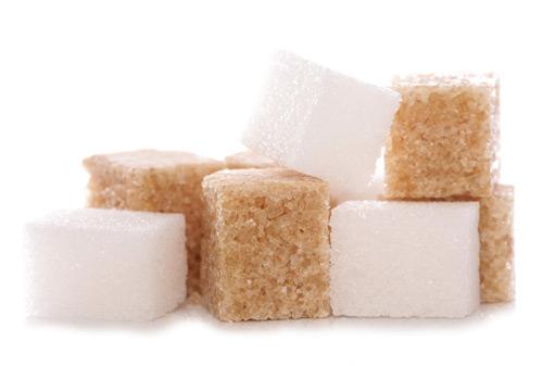Zucchero, per salvare i denti mai più di 7 cucchiaini al giorno