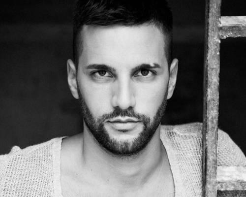 """Mister Gay Italia rifiuta Grande Fratello: """"Voglio combattere omofobia"""""""